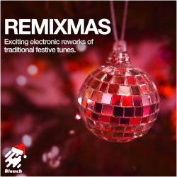 Ble550_remixmas from Bleach Music Library - BMG Production