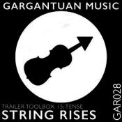 Muziek van Gargantuan Music - BMG Production Music NL   you need