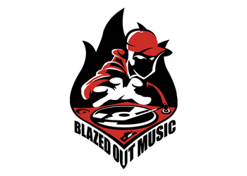 Music from Blazed Out Music - MusicDIRECTOR Latin America